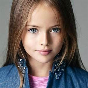 Most Beautiful Child in the World | Rosamond Press