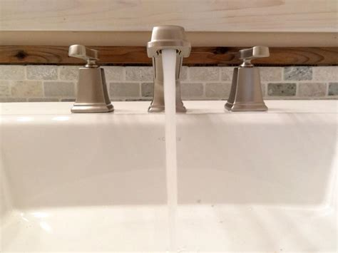 cost to install kitchen faucet kitchen faucet installation cost 28 images kitchen
