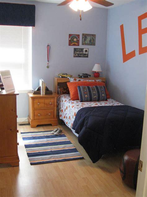 The Interior Design Ideas Ideas For Little Boys Bedroom