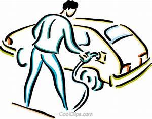Mettre De L Essence Dans Un Diesel Pour Nettoyer : homme mettre de l 39 essence dans sa voiture vecteurs de stock et clip art vectoriel vc033655 ~ Medecine-chirurgie-esthetiques.com Avis de Voitures