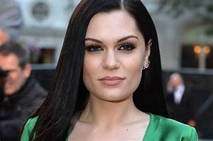 Jessie J Hasn't Given Up on Having Kids After Infertility ...