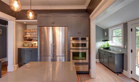 kitchen remodeling atlanta ga atlanta kitchen remodel company cornerstone remodeling