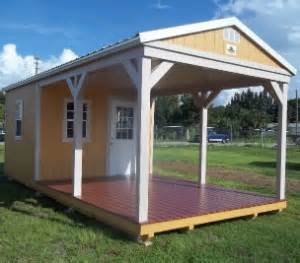 storage sheds barns ta orlando fort myers ft lauderdale port bonita springs orlando