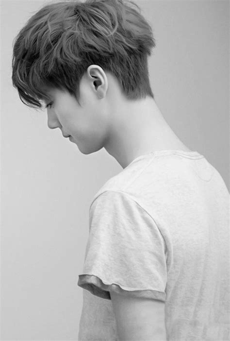 awesome korean haircuts hairstyle  men