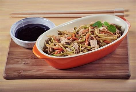 This diabetic vegetarian stir fry recipe is a family favorite at my house. Quick and Easy Chicken Stir-Fry   Kidney friendly foods ...