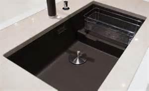 Blanco Precis Sink by Blanco Cinder Kitchen Studio Of Naples Inc
