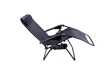 aluminium folding tanning reclining sun bed lounge pool