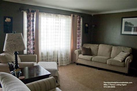 Furniture Stores In Goshen Indiana 16814 County Rd 40 Goshen In 46526 Coming Soon