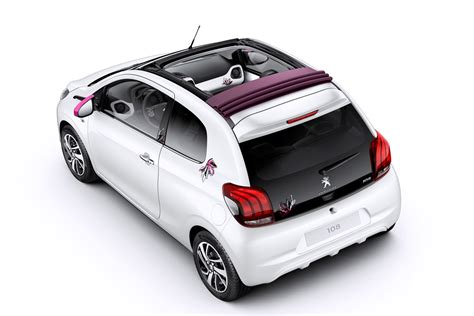 peugeot   revealed pictures auto express
