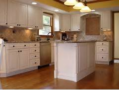Kitchen Remodels 20 Best Small Kitchen Decorating Ideas On A Budget 2016 Modern Small Kitchen Design Ideas 2015 From Dreams To Renovation Reality How You Can Hire A Renovator