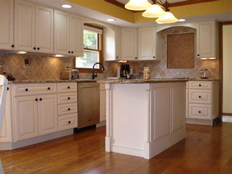 kitchen remodel idea kitchen remodels