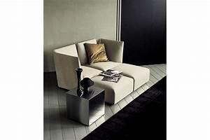 DXV Decade 15 Design Classics The Knole Sofa