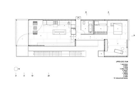 How To Draw Floor Plan Scale Cool Plans House Drawing
