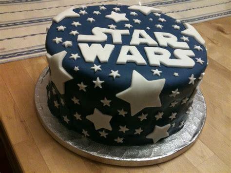 cool star wars cake star wars cake ideas part