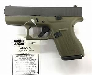 Glock 26 Vs Glock 19 Related Keywords - Glock 26 Vs Glock ...