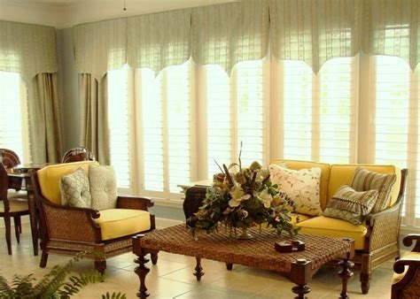 blinds for sunrooms gallery sunroom window treatments studio design gallery