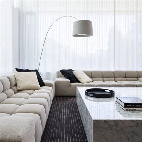 Sofas Interior Design by Springfield House Adelaide Contemporary Living Room