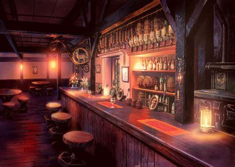 tavern fantasy tavern pinterest confusion maya