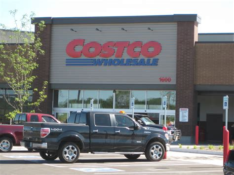 finally tried costco and discovered why everybody i finally tried costco and discovered why everybody I