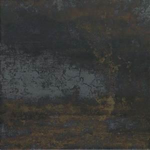 carrelage imola ceramica antares 50n noir 50 x 50 vente With antares carrelage