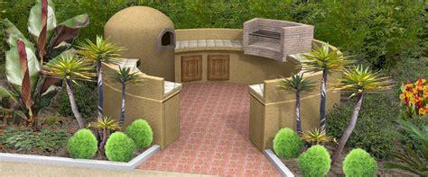 simulateur 3d cuisine simulateur 3d salle de bain 8 cuisine 3d but uteyo