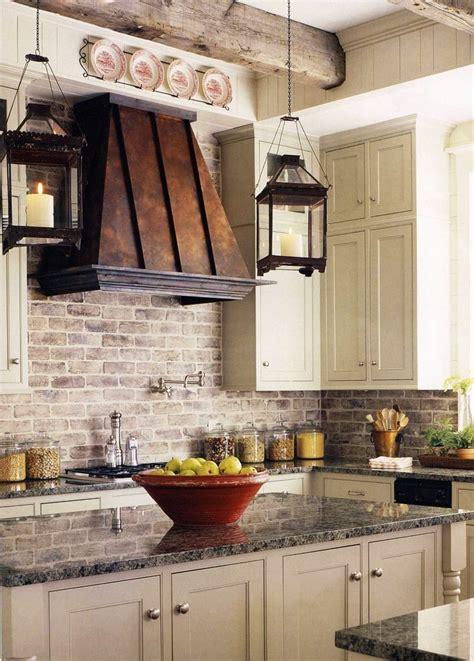 awesome farmhouse kitchen design  ideas