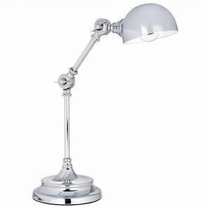 Lampe Variateur De Lumiere : lampe prise flexible variateur maison fut e ~ Dailycaller-alerts.com Idées de Décoration