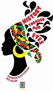 History Through Our Eyes: VSU Celebrates 2016 Black ...