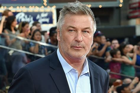 exclusive alec baldwin rejects ann coulters suggestion run