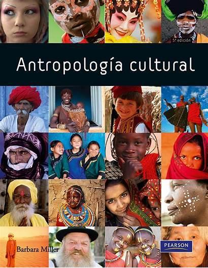 Antropologia Cultural Imagenes Barbara Miller 2º Antropologia