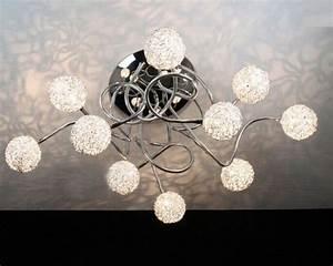 Wohnzimmer Lampe Modern : 1000 ideas about deckenlampe wohnzimmer on pinterest deckenlampen wohnzimmer led ~ Indierocktalk.com Haus und Dekorationen