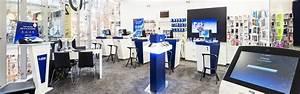 O2 Shop In Meiner Nähe : o2 palladium praha ~ Eleganceandgraceweddings.com Haus und Dekorationen