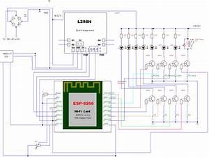 Kia Wiring Diagrams Wiring Diagrams Weebly