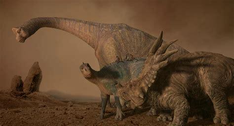 movierycom    dinosaur   hd dvd divx