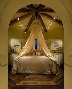 20, Master, Bedroom, Design, Ideas, In, Romantic, Style