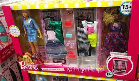 Costco Maisto Christmas Toy Box ? Wow Blog