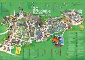 Legoland Günzburg Plan : legoland g nzburg de 10 16 spotssen lifestyle ~ Orissabook.com Haus und Dekorationen