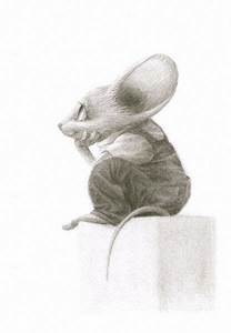 629 best Cute little mice. images on Pinterest | Computer ...