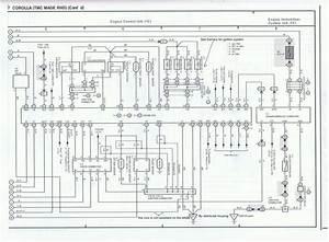 15  Ae111 Engine Wiring Diagram