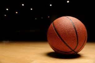 days  summer   basketball hall  fame