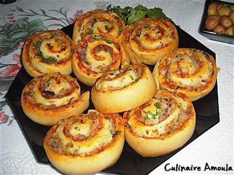 recette de cuisine marocaine ramadan recettes spéciales ramadan à voir