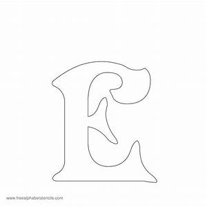 search results for fancy letter e stencil calendar 2015 With decorative letter stencils