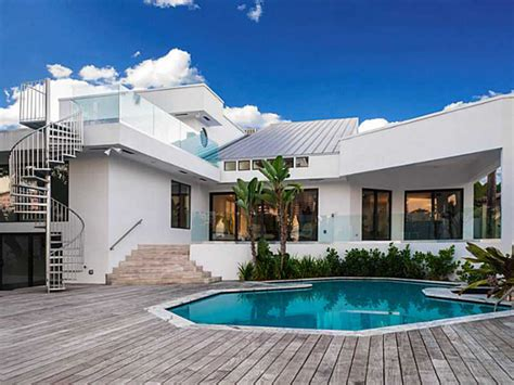Miami House Marketplace  Get The Cost You Ask For