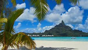 all inclusive resorts honeymoon resorts in bora bora all With bora bora honeymoon all inclusive packages