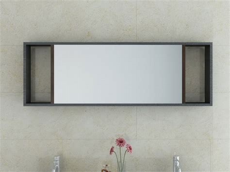 bathrooms mirrors ideas 25 bathroom mirrors ideas with images magment