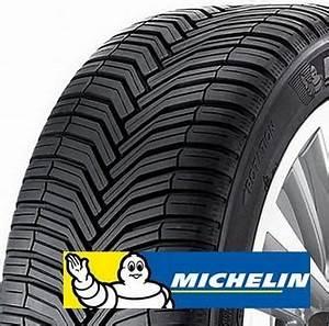 Michelin Crossclimate Suv : michelin crossclimate suv 225 65 r17 106v tl xl 3pmsf fsl celoro n pneu osobn a suv ~ Melissatoandfro.com Idées de Décoration