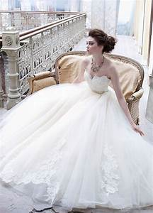 wedding dress websites rosaurasandovalcom With website to upload wedding photos