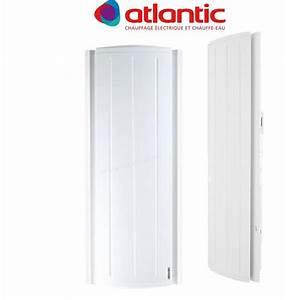 Prix Radiateur Electrique : radiateur vertical 2000w ~ Premium-room.com Idées de Décoration