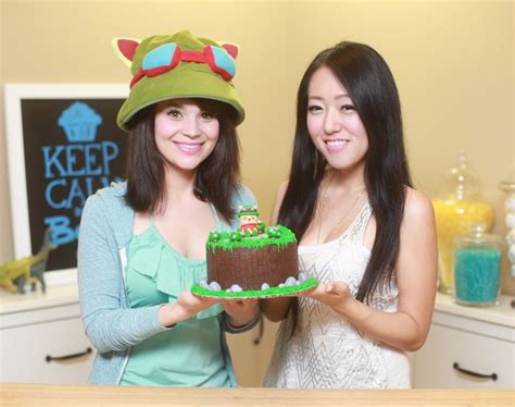 27756 happy birthday cake pic 071105 84 best cakes y m 225 s images on