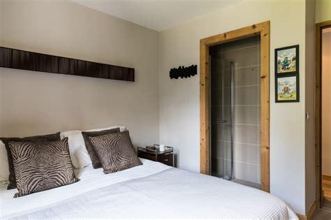 Chamonix Appartments by Villa Floria Apartment Chamonix Self Catering Accommodation